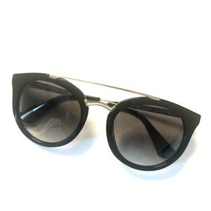 Prada SPR 23S Sunglasses